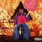 Oliver Tree - Ugly is Beautiful