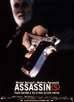 Assassin(s) - FRENCH DVDRiP