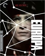 Europa - VOSTFR BluRay 1080p x265