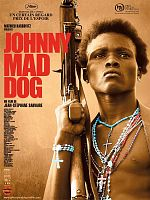 Johnny Mad Dog - FRENCH BDRiP