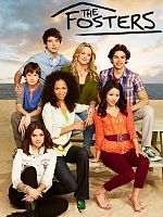 The Fosters - Saison 01 FRENCH