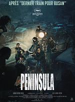 Peninsula - TRUEFRENCH WEBRiP MD