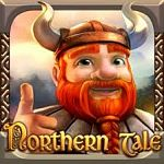 Northern Tale Super Pack