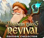 Northern Tales 5 : Revival