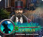 Dark City : Dublin
