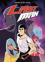 Lastman - Saison 01 FRENCH BluRay 1080p