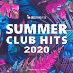 Multi-interprètes - Summer Club Hits 2020 [Compiled by DJ Combo] + FLAC