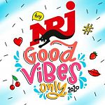 Multi-interprètes - NRJ Good Vibes Only 2020 + FLAC