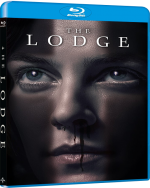 The Lodge  - MULTi (Avec TRUEFRENCH) BluRay 1080p