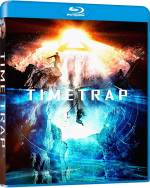 Time Trap - MULTi BluRay 1080p