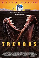 Tremors - MULTi BluRay 1080p x265