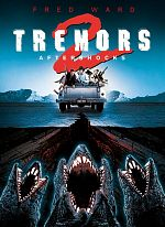 Tremors 2: Les Dents de la Terre - MULTi BluRay 1080p x265