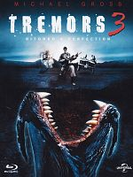Tremors 3: Le Retour - MULTi BluRay 1080p x265