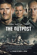 The Outpost - FRENCH HDRip