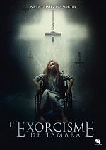 L'Exorcisme de Tamara - FRENCH HDRip