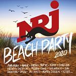 Multi-interprètes - NRJ Beach Party 2020 + FLAC