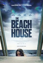 The Beach House - VOSTFR 1080p