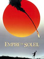 L'Empire du soleil - MULTI HDLight 1080p