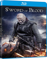 Sword of Blood - FRENCH FULL BLURAY