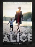 Alice - FRENCH HDRip