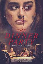 The Dinner Party - VOSTFR WEB-DL 1080p
