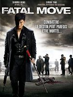 Fatal Move - VOSTFR HDLight 1080p