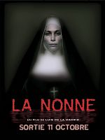 La Nonne - MULTi HDLight 1080p