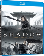 Shadow - MULTi BluRay 1080p