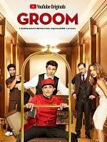 Groom - Saison 02 FRENCH