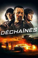 Déchaînés - FRENCH BDRip