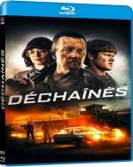 Déchaînés - MULTi BluRay 1080p