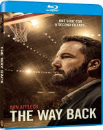 The Way Back - MULTi BluRay 1080p
