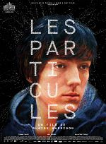 Les Particules - FRENCH HDRiP