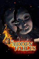 The 4Bidden Fables - VOSTFR 1080p