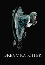 Dreamkatcher - FRENCH HDRip