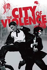 The City of Violence - MULTI HDLight 1080p