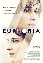 Euphoria - TRUEFRENCH HDRip