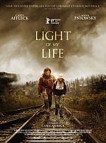 Light of my Life - TRUEFRENCH BDRiP MD