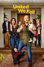 United We Fall - Saison 01 VOSTFR