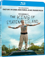 The King Of Staten Island - FRENCH BluRay 720p