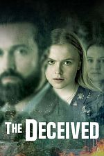 The Deceived - Saison 01 VOSTFR