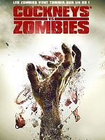 Cockneys vs zombies - FRENCH DVDRiP