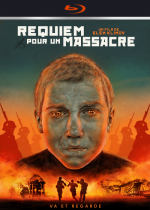 Requiem pour un massacre - TRUEFRENCH BluRay 1080p x265 10Bit