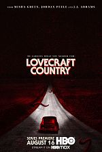 Lovecraft Country - Saison 01 VOSTFR