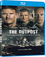 The Outpost - MULTi FULL BLURAY