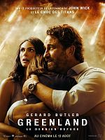 Greenland - Le dernier refuge - TRUEFRENCH HDRiP MD