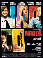 Narco - FRENCH DVDRiP