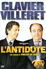 L'Antidote - FRENCH DVDRiP