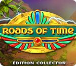 Roads of Time - PC