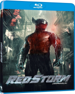 Red Storm - FRENCH BluRay 720p